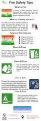 the 25 best safety courses ideas on pinterest 45 caliber pistol