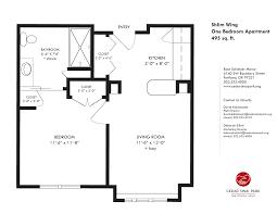 shlim wing one bedroom 495 sqft gif 1350 1043 nanny u0027s floor