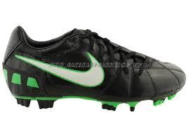 nike womens football boots nz football soccer boots haeseandharris co nz