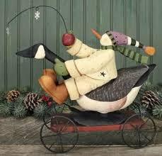 41 best williraye studio images on folk snowmen