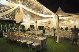 wedding backdrop rental malaysia khareyan events
