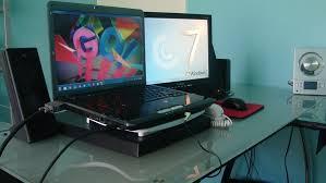 Computer Desk Setup Setup Of Bedroom Computer Desk By Computer Master On Deviantart