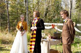 themed wedding ideas harry potter themed wedding ideas make your day unforgettable