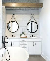 bathroom mirror design unique bathroom mirrors house beautiful unique shaped mirrors unique