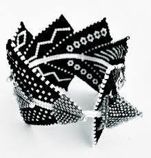 401 best muska images on pinterest beads peyote stitch and