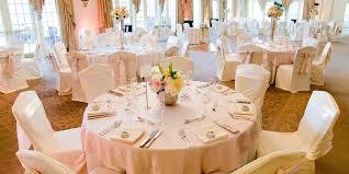 wedding venues in ocala fl golden ocala golf equestrian club weddings