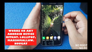 android disable auto update how to disable auto update on android
