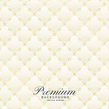 texture design white upholstery texture background design vector free download
