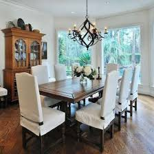 Chair For Dining Room Best 25 Dining Chair Seat Covers Ideas On Pinterest Chair Seat