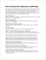 Resume Template For Teenager Professional Production Operator Templates To Showcase Your Talent