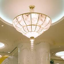 Chandelier Dubai Chandeliers High Quality Designer Chandeliers Architonic