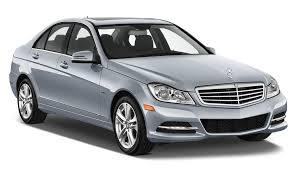 visit guy u0027s automotive for mercedes benz and smart auto repair