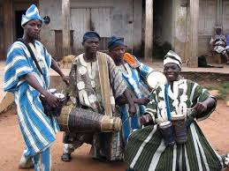 yoruba people the africa guide 109 best yoruba images on pinterest african culture yoruba