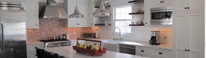 lifestyle kitchen u0026 bath design llc fairfield ct us 06824