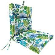 Porch Chair Cushions Patio Chair Cushions