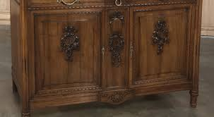 Marble Top Sideboards And Buffets Cabinet Cheap Sideboards And Buffets Wonderful Small Antique