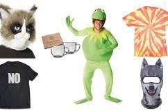 Marijuana Halloween Costumes 10 Minute Halloween Costumes Men 2017