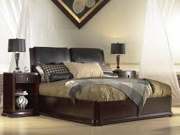 Style Bedroom Furniture by Antique Art Deco Bedroom Furniture Home Design
