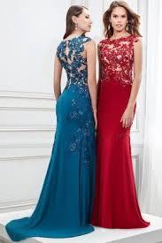 turquoise evening dresses teal evening dresses ucenter dress