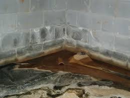 wet basement waterproofing in tallahassee jacksonville