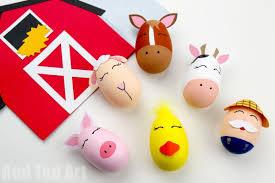 egg decorations 10 egg decorating ideas