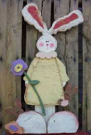 Pinterest Wooden Easter Decorations by Patterns Primitive Patterns Wood Patterns By Weathered Treasures