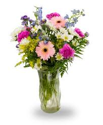 inexpensive flower delivery flowerwyz online flowers delivery send flowers online cheap