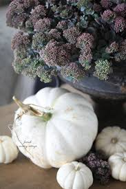 Home Goods Design Happy Blog by French Country Cottage