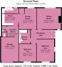 2 bedroom detached bungalow for sale in sandringham road swindon