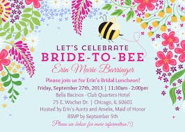 bridal shower luncheon erin s bridal luncheon online invitations cards by pingg