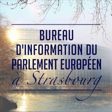 parlement europ n si e parlement européen strasbourg accueil