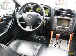 1998 lexus gs400 1998 lexus gs 400 interior photo 53710440 gtcarlot com