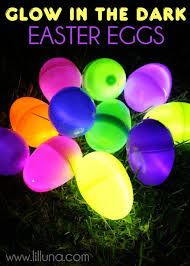 cool easter ideas 20 cool glow stick ideas for kids and with pictures