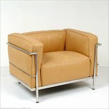 comparison guide le corbusier chair reproductions