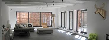 Interior Duplex Design Marco Fumagalli Architect Product Designer U0026 Interior Designer