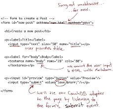 couchdb design document editor documents