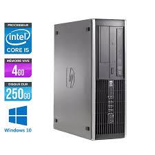 sous bureau pas cher ordinateur bureau d occasion pas cher occasion et reconditionné