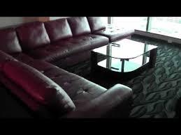 hilton grand vacations elara 2 bedroom suite high floor las vegas