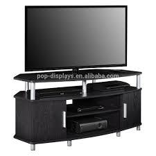 Hammock Stand Walmart Walmart Furniture Tv Stands Walmart Furniture Tv Stands Suppliers
