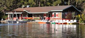 boat house stow lake boathouse boats for rent