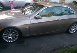 2008 bmw 328i for sale 2008 bmw 328i in white plains york stock number a143057u