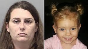 Mom In Bathtub Mom Accused Of Having While Daughter Drowned In Bathtub