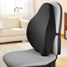 fauteuil bureau dos coussin fauteuil bureau chaise ordinateur a vendre assietteenfete31