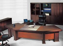 Accounting Office Design Ideas Office Modern Office Layout Office Room Design Interior Design