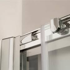 upto 70 off sliding shower door 1000mm banyo shower doors