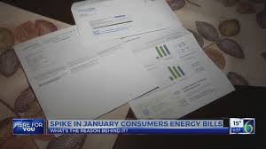 consumers energy bill hike what s the reason it wlns