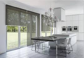 ress tende tende a rullo resstende per interni ed esterni porte finestre