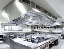 cuisiniste hyeres matériel équipement de cuisine professionnelle draguignan hygis
