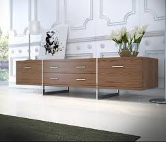 Media Storage Furniture Modern by Modern Storage Furniture