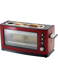 Russel Hobbs Toaster Russell Hobbs Perfect Toast Reviews Productreview Com Au